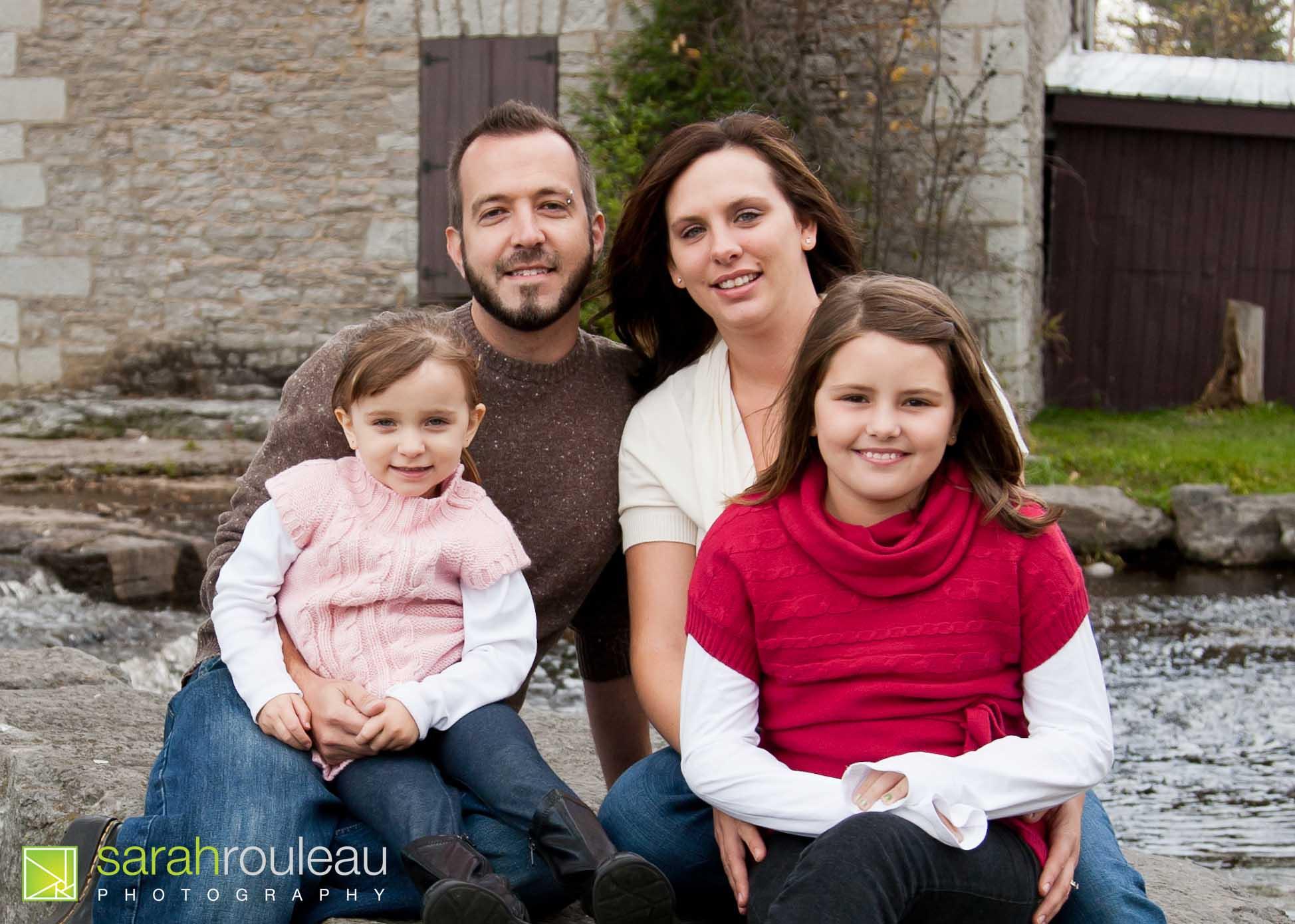 The Lutz Family!!! | K...