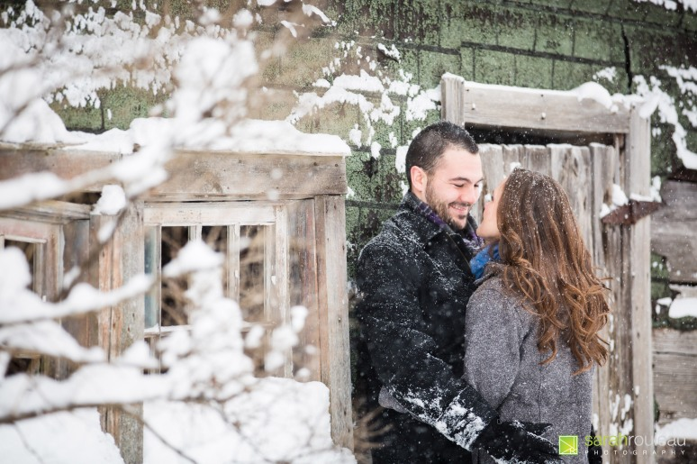 kingston wedding and family photographer - sarah rouleau photography - allison and jeff-2