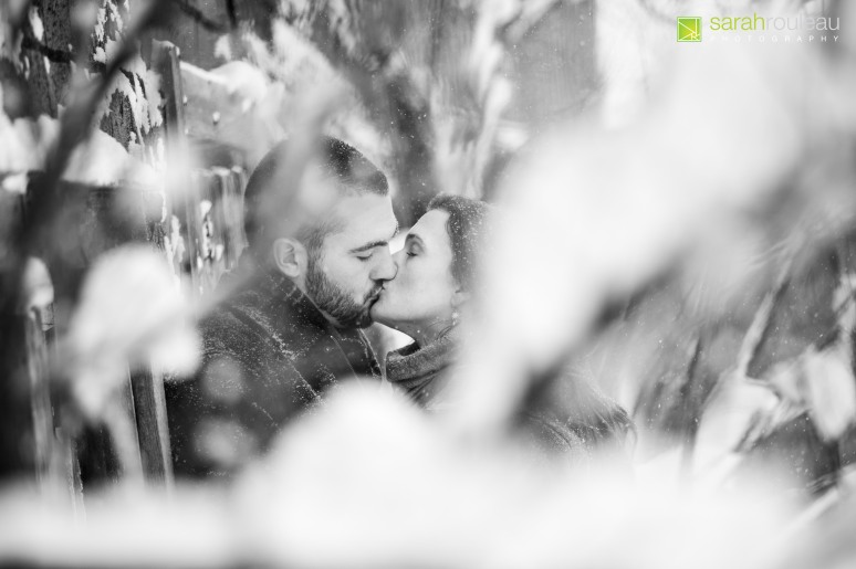 kingston wedding and family photographer - sarah rouleau photography - allison and jeff-5