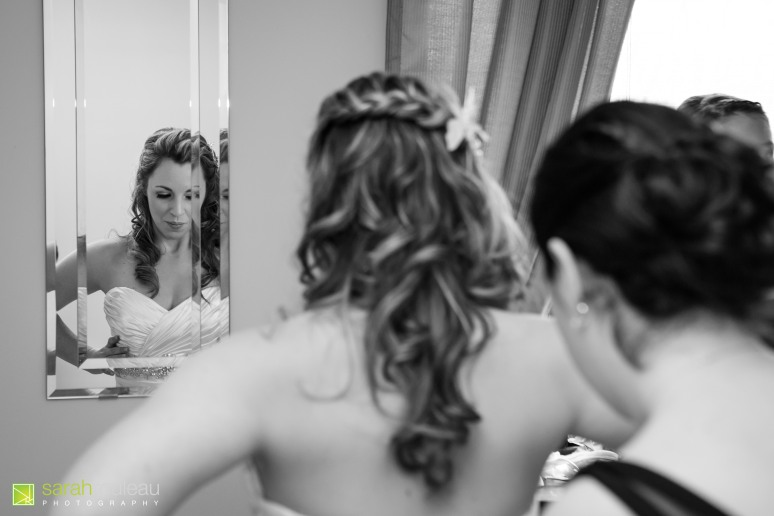 Kingston wedding and family photographer - sarah rouleau photography -kym and justin-13