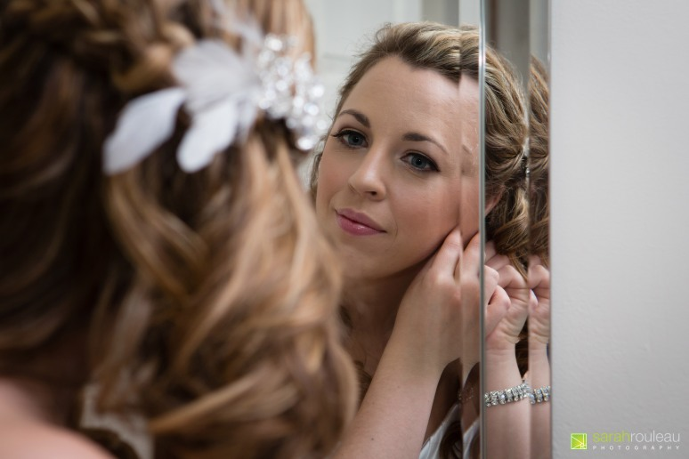 Kingston wedding and family photographer - sarah rouleau photography -kym and justin-14
