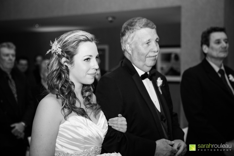 Kingston wedding and family photographer - sarah rouleau photography -kym and justin-17