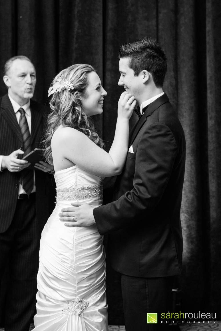 Kingston wedding and family photographer - sarah rouleau photography -kym and justin-24