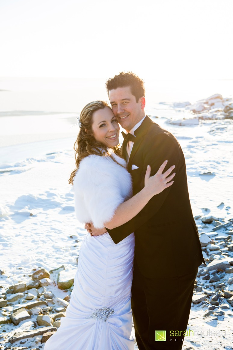 Kingston wedding and family photographer - sarah rouleau photography -kym and justin-30