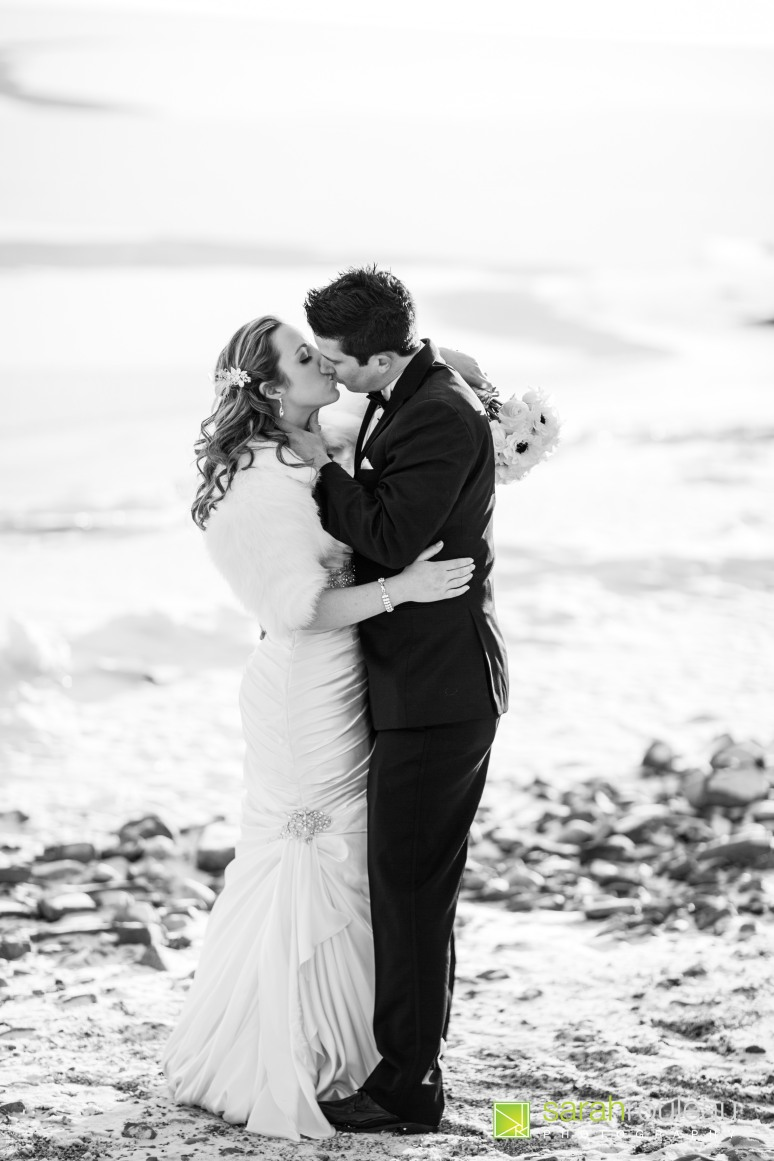 Kingston wedding and family photographer - sarah rouleau photography -kym and justin-44