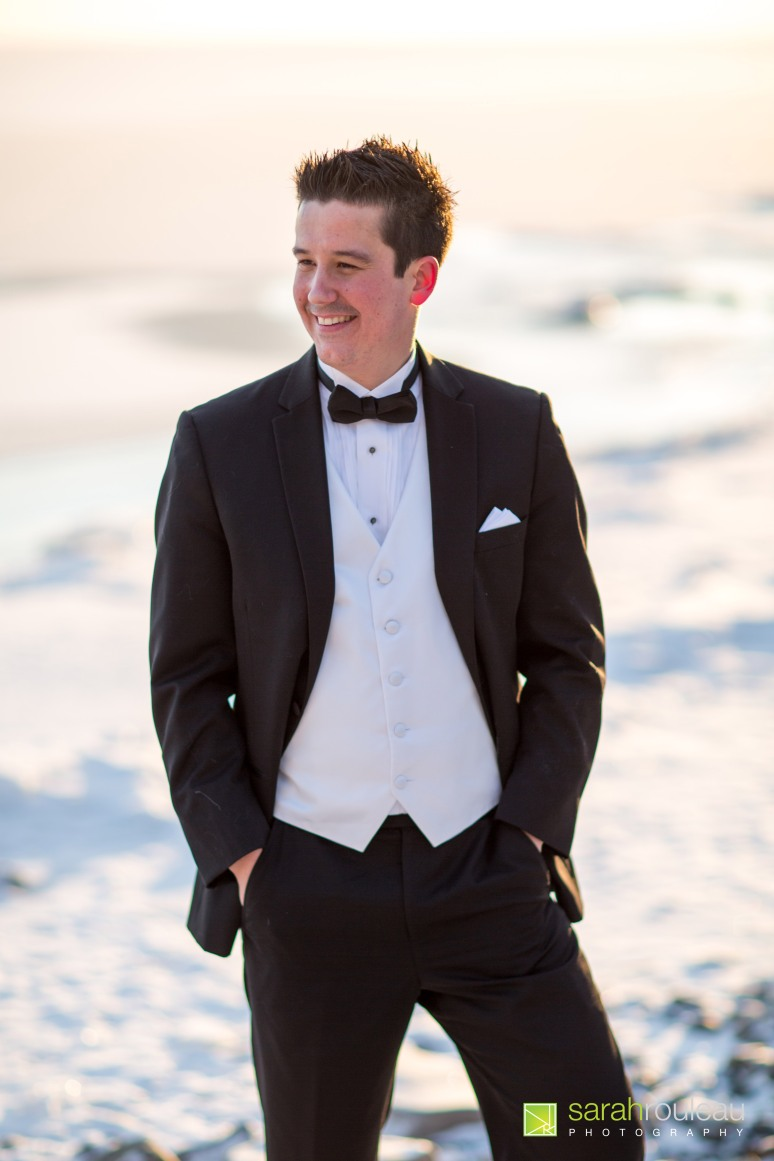 Kingston wedding and family photographer - sarah rouleau photography -kym and justin-46 (2)