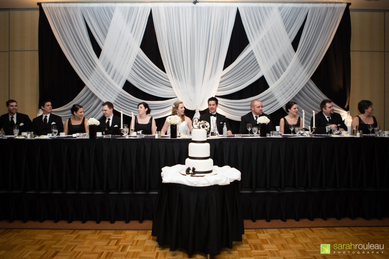 Kingston wedding and family photographer - sarah rouleau photography -kym and justin-56