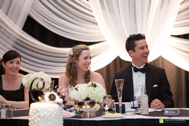 Kingston wedding and family photographer - sarah rouleau photography -kym and justin-57