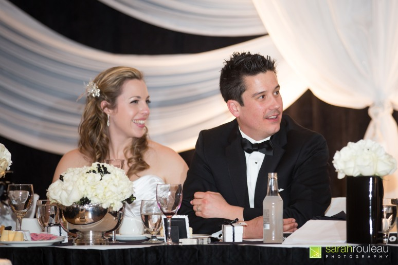 Kingston wedding and family photographer - sarah rouleau photography -kym and justin-60