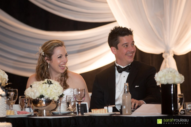 Kingston wedding and family photographer - sarah rouleau photography -kym and justin-63
