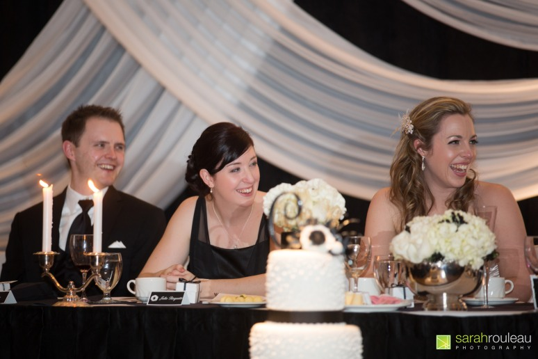 Kingston wedding and family photographer - sarah rouleau photography -kym and justin-66