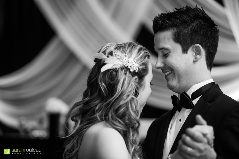 Kingston wedding and family photographer - sarah rouleau photography -kym and justin-75