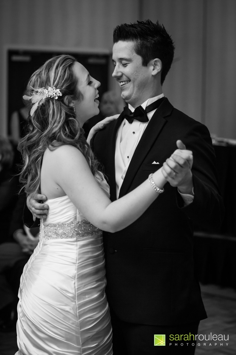 Kingston wedding and family photographer - sarah rouleau photography -kym and justin-76