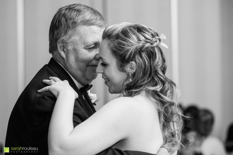 Kingston wedding and family photographer - sarah rouleau photography -kym and justin-77