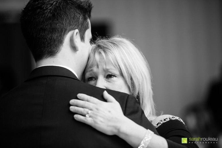 Kingston wedding and family photographer - sarah rouleau photography -kym and justin-80