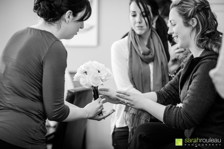 Kingston wedding and family photographer - sarah rouleau photography -kym and justin-8