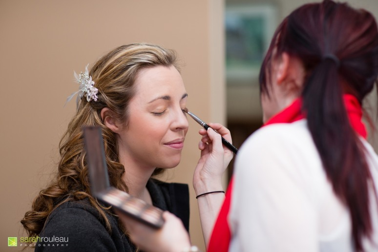 Kingston wedding and family photographer - sarah rouleau photography -kym and justin-9