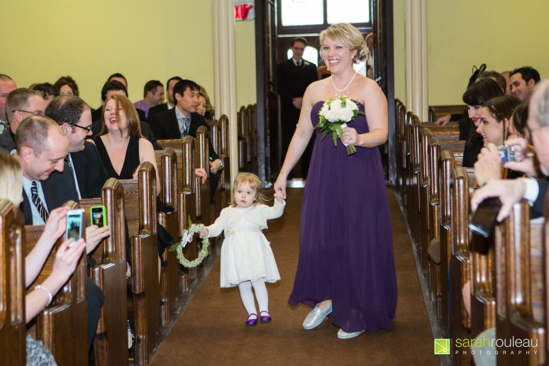Kingston wedding and family photographer - sarah rouleau photography - sarah and adam-12