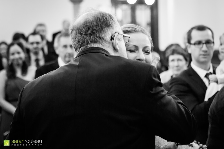 Kingston wedding and family photographer - sarah rouleau photography - sarah and adam-15