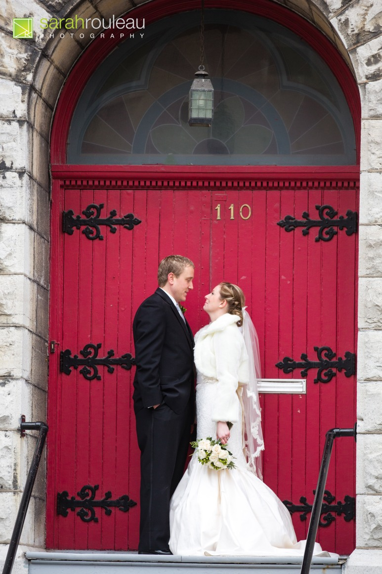 Kingston wedding and family photographer - sarah rouleau photography - sarah and adam-32