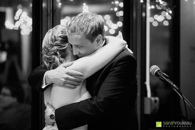 Kingston wedding and family photographer - sarah rouleau photography - sarah and adam-61