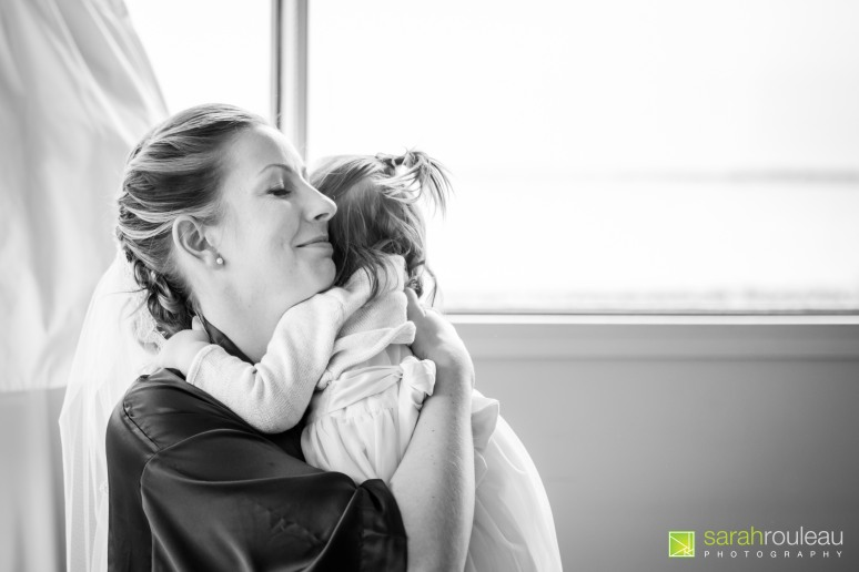 Kingston wedding and family photographer - sarah rouleau photography - sarah and adam-7