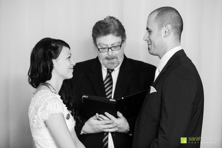 kingston wedding and family photography - sarah rouleau photography - sarah and ilya-10