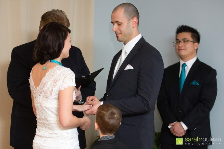 kingston wedding and family photography - sarah rouleau photography - sarah and ilya-11