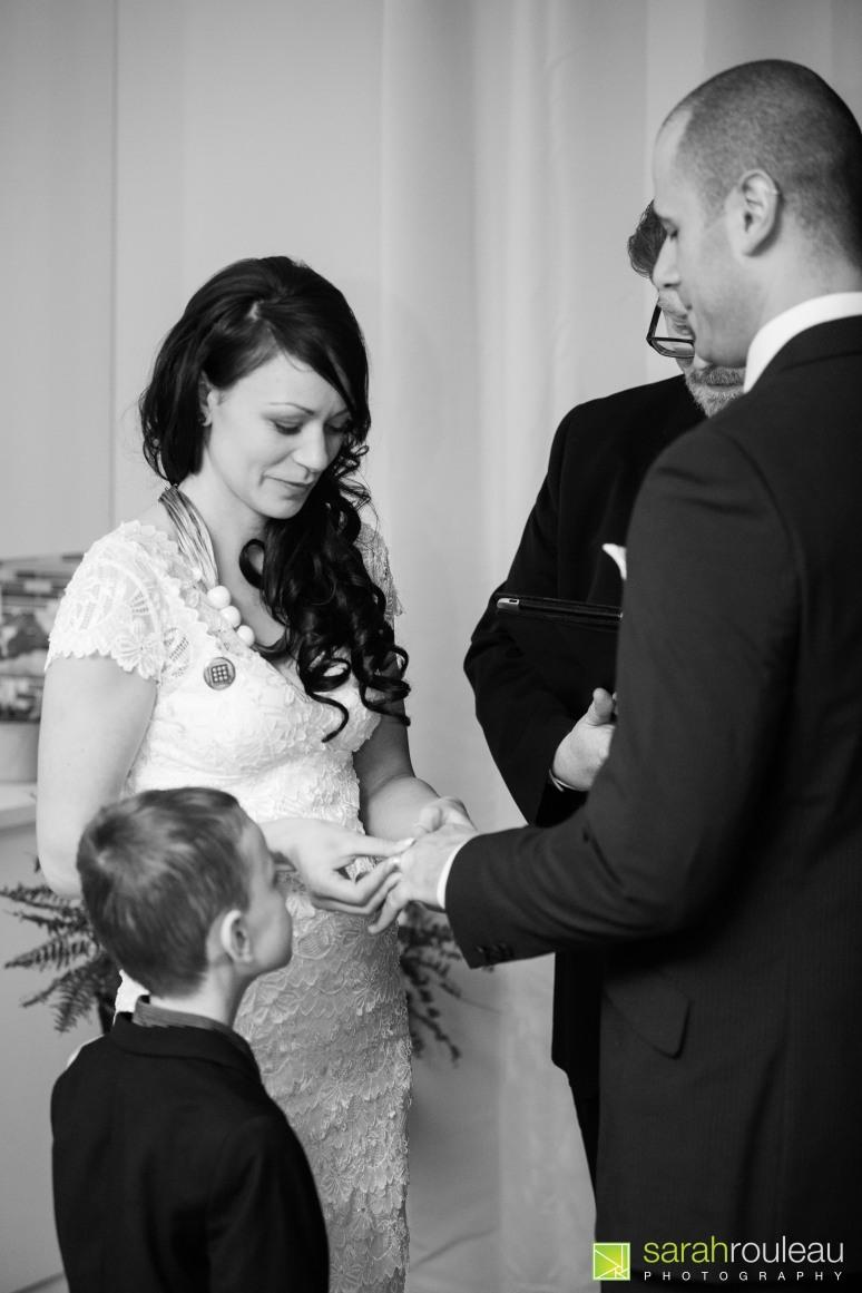 kingston wedding and family photography - sarah rouleau photography - sarah and ilya-13