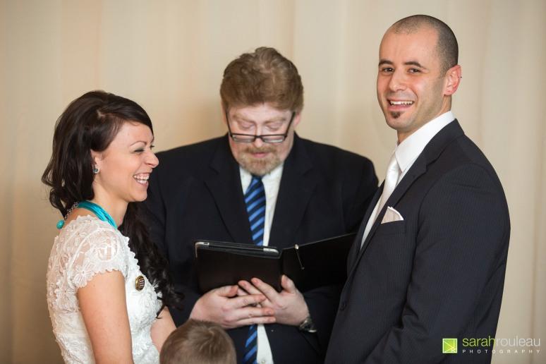 kingston wedding and family photography - sarah rouleau photography - sarah and ilya-14