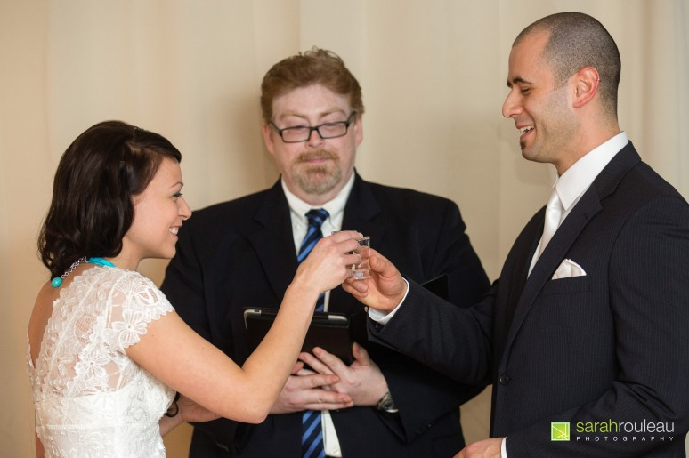 kingston wedding and family photography - sarah rouleau photography - sarah and ilya-15