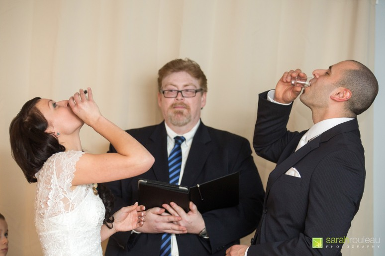 kingston wedding and family photography - sarah rouleau photography - sarah and ilya-16