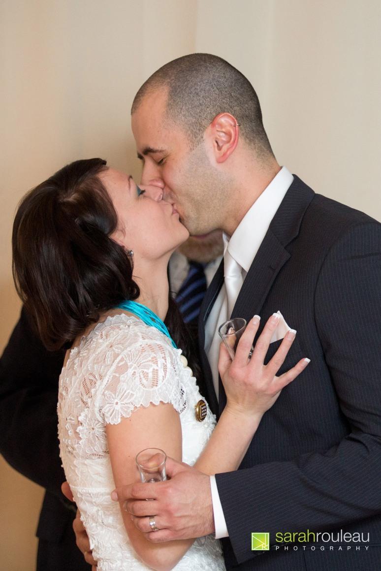 kingston wedding and family photography - sarah rouleau photography - sarah and ilya-17