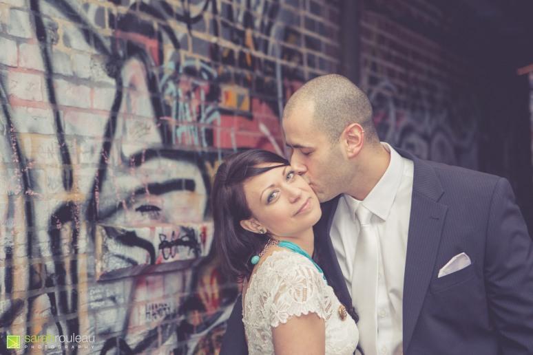 kingston wedding and family photography - sarah rouleau photography - sarah and ilya-18