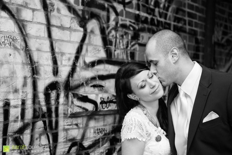 kingston wedding and family photography - sarah rouleau photography - sarah and ilya-19