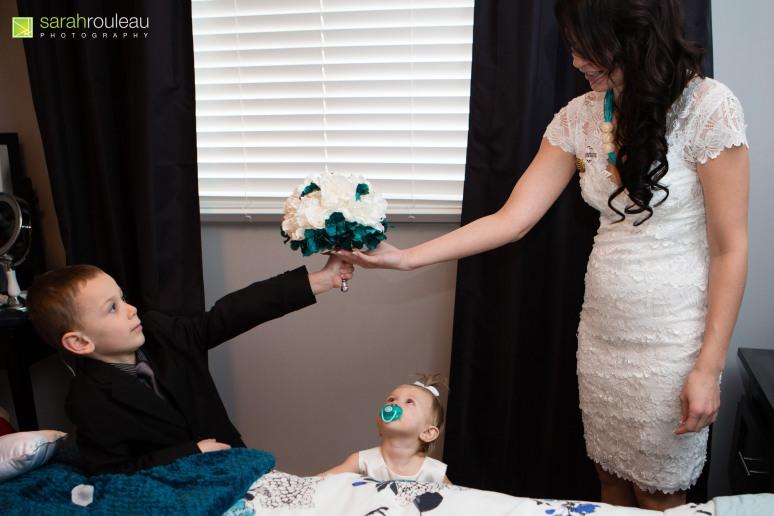 kingston wedding and family photography - sarah rouleau photography - sarah and ilya-2