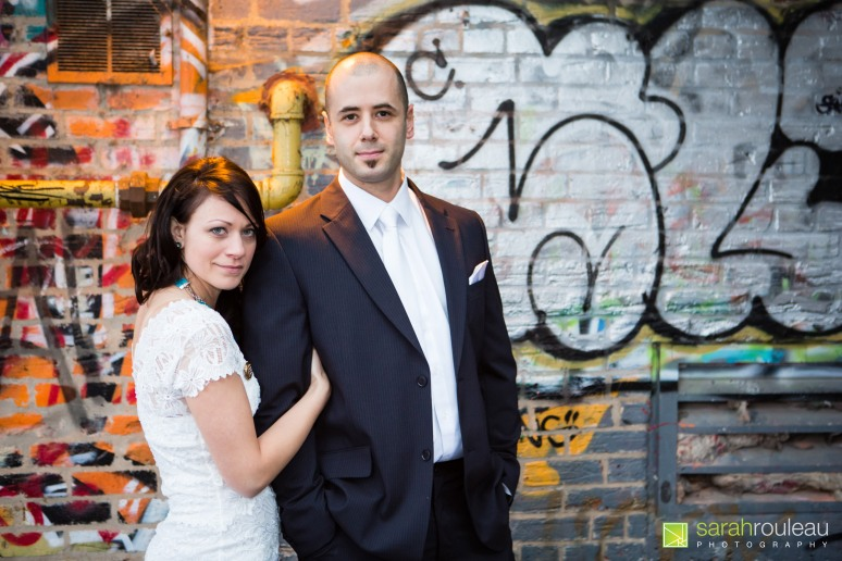 kingston wedding and family photography - sarah rouleau photography - sarah and ilya-21