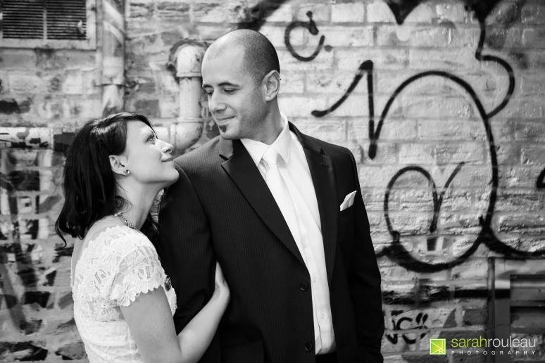 kingston wedding and family photography - sarah rouleau photography - sarah and ilya-22