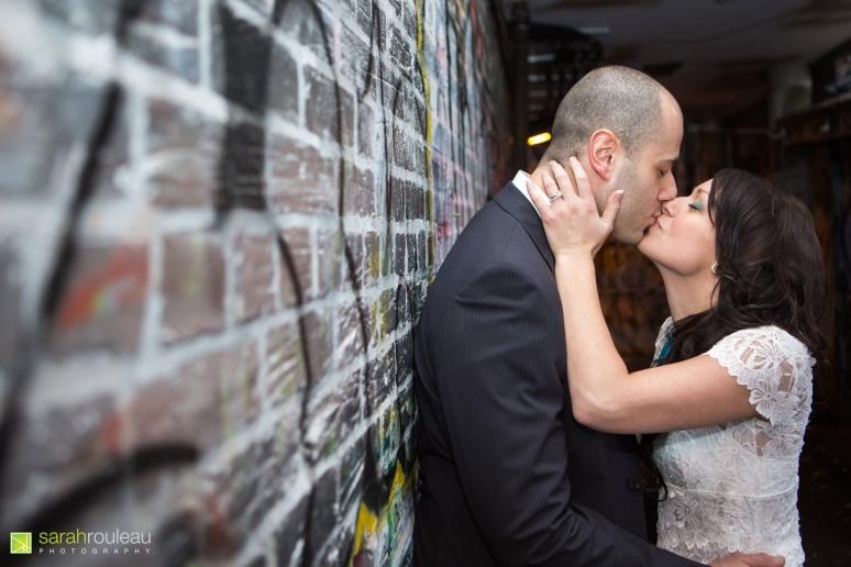 kingston wedding and family photography - sarah rouleau photography - sarah and ilya-23