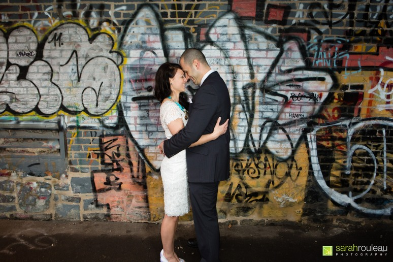 kingston wedding and family photography - sarah rouleau photography - sarah and ilya-24