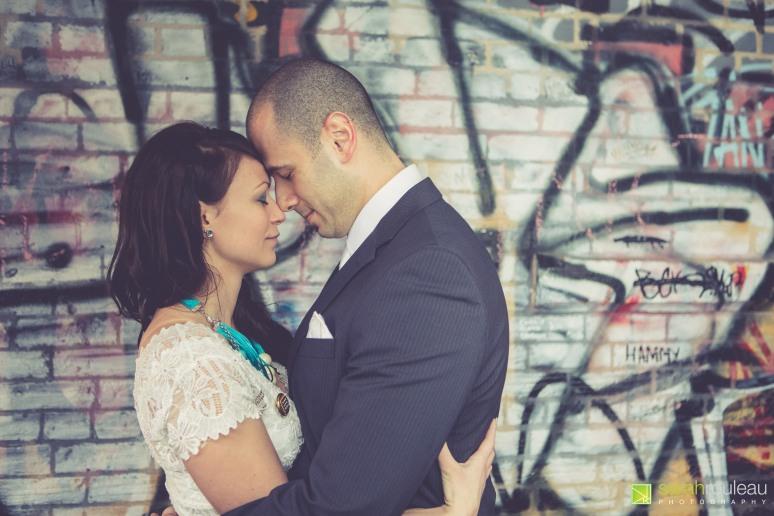 kingston wedding and family photography - sarah rouleau photography - sarah and ilya-25