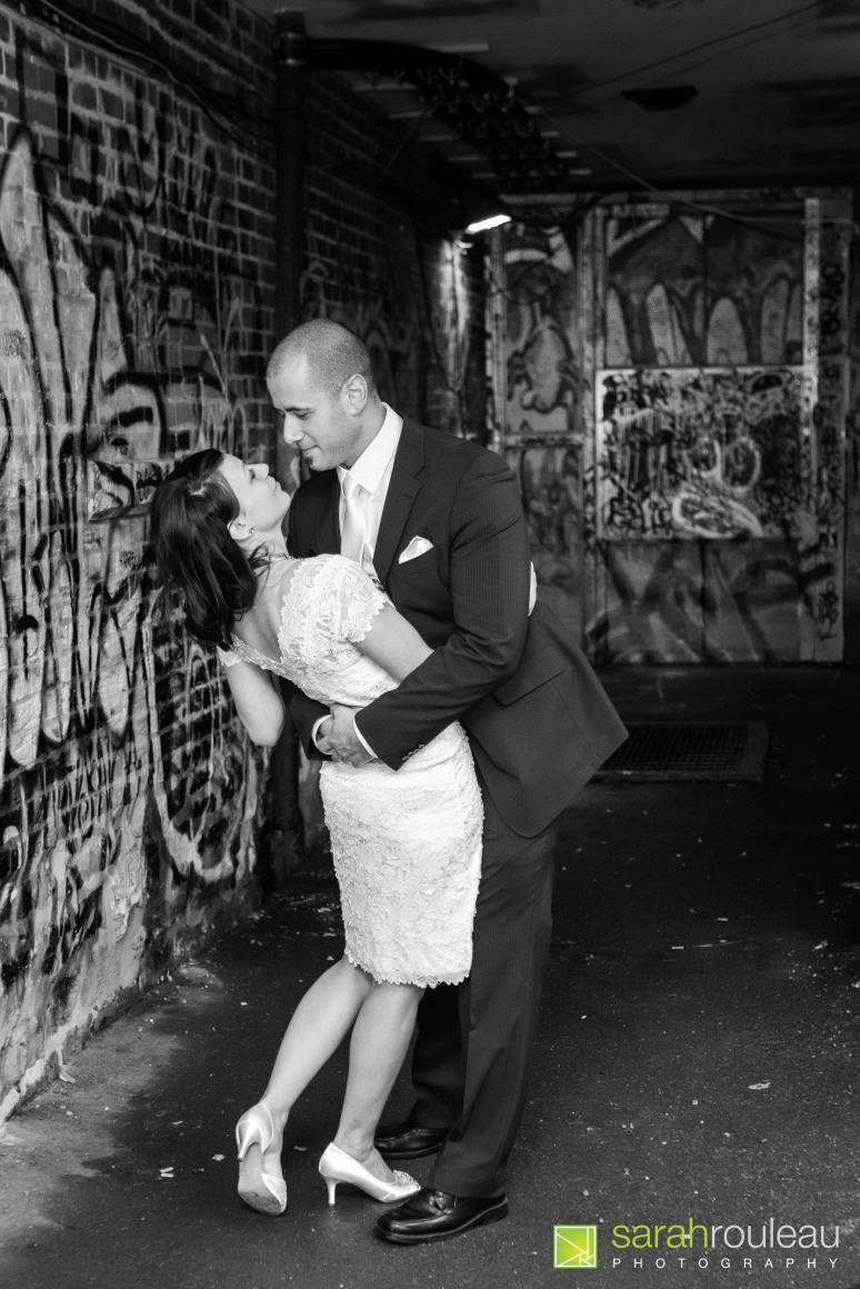 kingston wedding and family photography - sarah rouleau photography - sarah and ilya-27