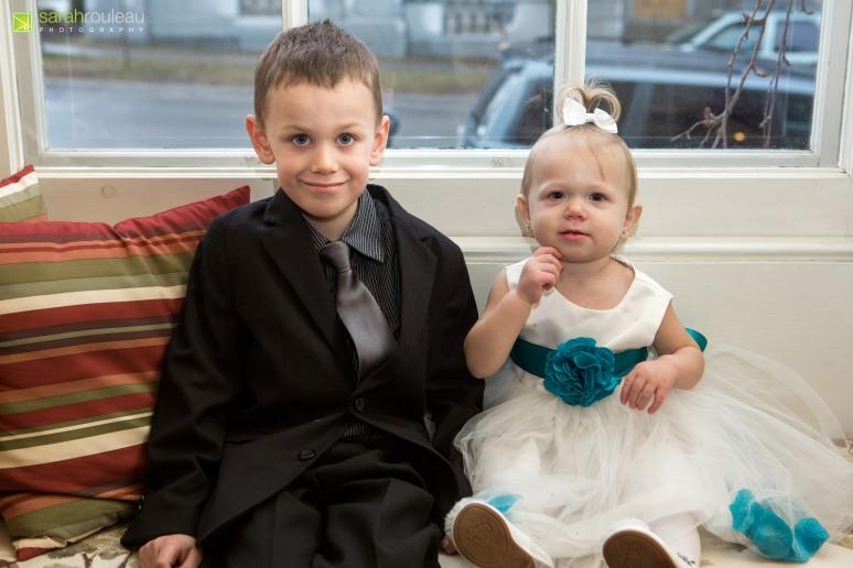 kingston wedding and family photography - sarah rouleau photography - sarah and ilya-30
