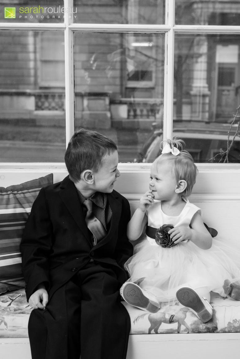 kingston wedding and family photography - sarah rouleau photography - sarah and ilya-31