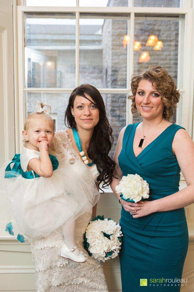kingston wedding and family photography - sarah rouleau photography - sarah and ilya-33
