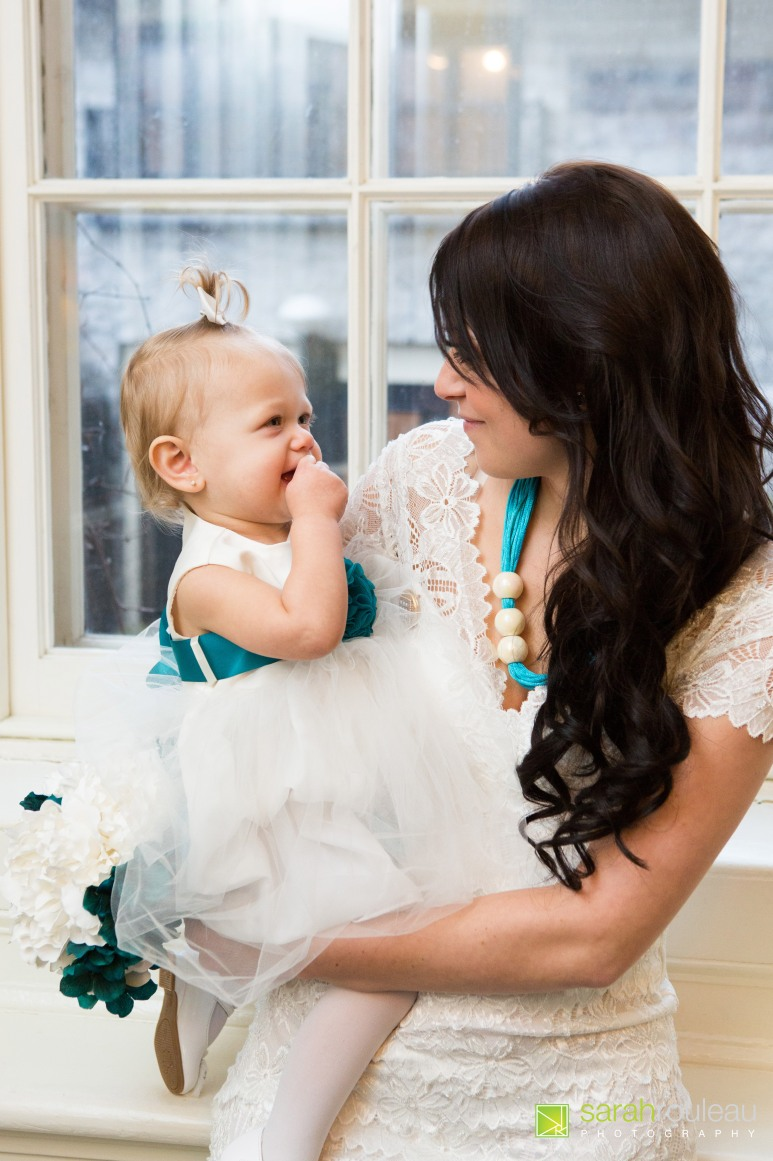 kingston wedding and family photography - sarah rouleau photography - sarah and ilya-34