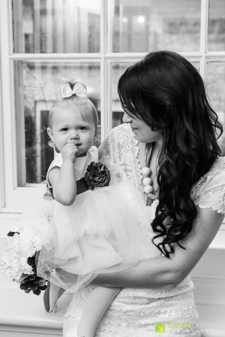kingston wedding and family photography - sarah rouleau photography - sarah and ilya-35