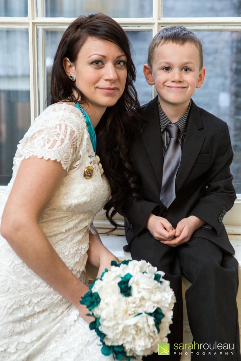 kingston wedding and family photography - sarah rouleau photography - sarah and ilya-36