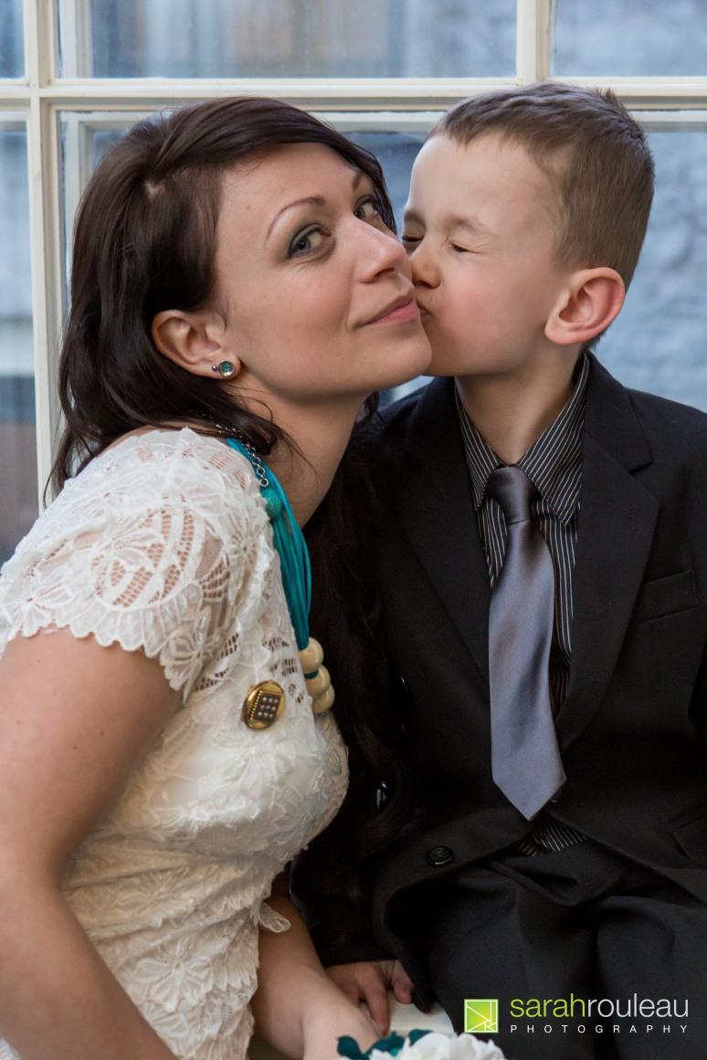 kingston wedding and family photography - sarah rouleau photography - sarah and ilya-38