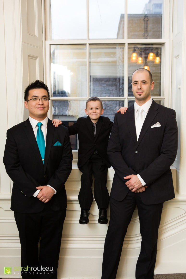 kingston wedding and family photography - sarah rouleau photography - sarah and ilya-39